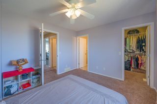 Photo 17: 607 140 Sagewood Boulevard SW: Airdrie Row/Townhouse for sale : MLS®# A1092113
