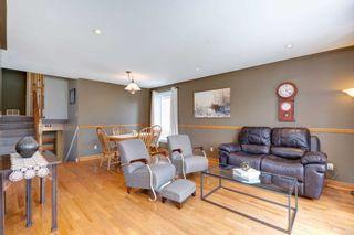 Photo 2: 36 Pilkington Crescent in Whitby: Pringle Creek House (Backsplit 4) for sale : MLS®# E4756440