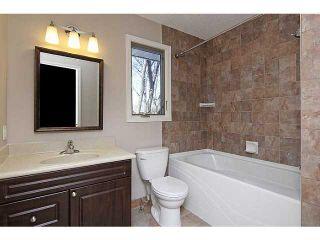 Photo 16: 119 LAKE MEAD Place SE in CALGARY: Lk Bonavista Estates Residential Detached Single Family for sale (Calgary)  : MLS®# C3563863