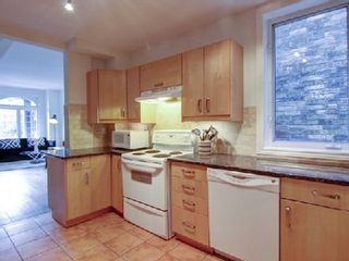 Photo 20: 50 Shannon Street in Toronto: Trinity-Bellwoods House (2-Storey) for sale (Toronto C01)  : MLS®# C3044691