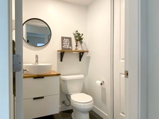 """Photo 18: 91 7179 201 Street in Langley: Willoughby Heights Townhouse for sale in """"DENIM"""" : MLS®# R2598135"""