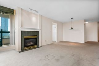 """Photo 8: 802 5899 WILSON Avenue in Burnaby: Central Park BS Condo for sale in """"PARAMOUNT 2"""" (Burnaby South)  : MLS®# R2600399"""