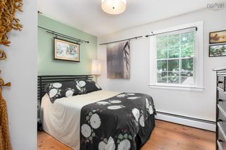 Photo 21: 34 Melville Avenue in Halifax: 8-Armdale/Purcell`s Cove/Herring Cove Residential for sale (Halifax-Dartmouth)  : MLS®# 202125818
