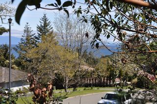 Photo 4: LT 25 HIGHLAND ROAD in NANOOSE BAY: Fairwinds Community Land Only for sale (Nanoose Bay)  : MLS®# 295648