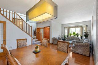 Photo 10: 3616 31A Street in Edmonton: Zone 30 House for sale : MLS®# E4244166