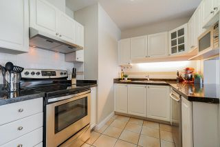 """Photo 6: 10E 6128 PATTERSON Avenue in Burnaby: Metrotown Condo for sale in """"Grand Central Park Place"""" (Burnaby South)  : MLS®# R2454140"""
