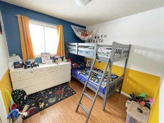 Photo 13: 10623 107 Street: Westlock House for sale : MLS®# E4224139