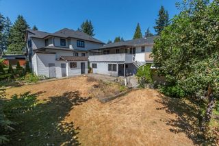 Photo 13: 2276 STANWOOD Avenue in Coquitlam: Central Coquitlam House for sale : MLS®# R2603334
