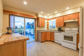 Photo 9: 26514 28B AVENUE in Langley: Aldergrove Langley House for sale : MLS®# R2109863