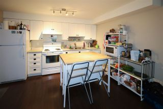 Photo 13: 7589 VIVIAN Drive in Vancouver: Fraserview VE House for sale (Vancouver East)  : MLS®# R2531068