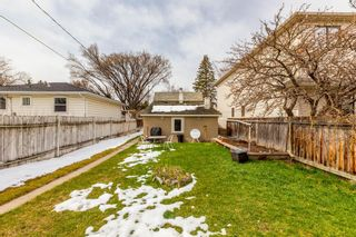Photo 26: 3602 2 Street NW in Calgary: Highland Park Detached for sale : MLS®# A1093085