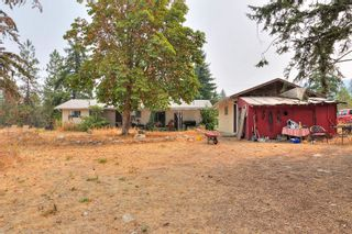 Photo 11: 4090 Field Road in Kelowna: South East Kelowna House for sale (Central Okanagan)  : MLS®# 10140100
