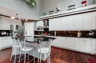 Photo 12: 75 Somerset Square SW in Calgary: Somerset Detached for sale : MLS®# A1118411