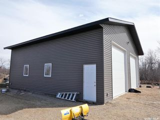 Photo 2: 30 Wakonda Place in Wakaw Lake: Residential for sale : MLS®# SK849365