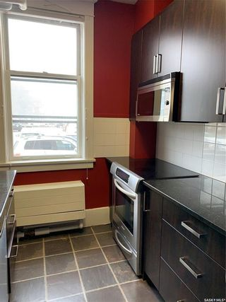 Photo 12: 1 2212 Cornwall Street in Regina: Transition Area Residential for sale : MLS®# SK855784