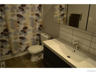 Photo 12: 22 Lakedale Place in Winnipeg: Waverley Heights Residential for sale (1L)  : MLS®# 1628614