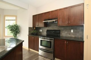 Photo 23: 309 WEST LAKEVIEW DR: Chestermere House for sale : MLS®# C4125701
