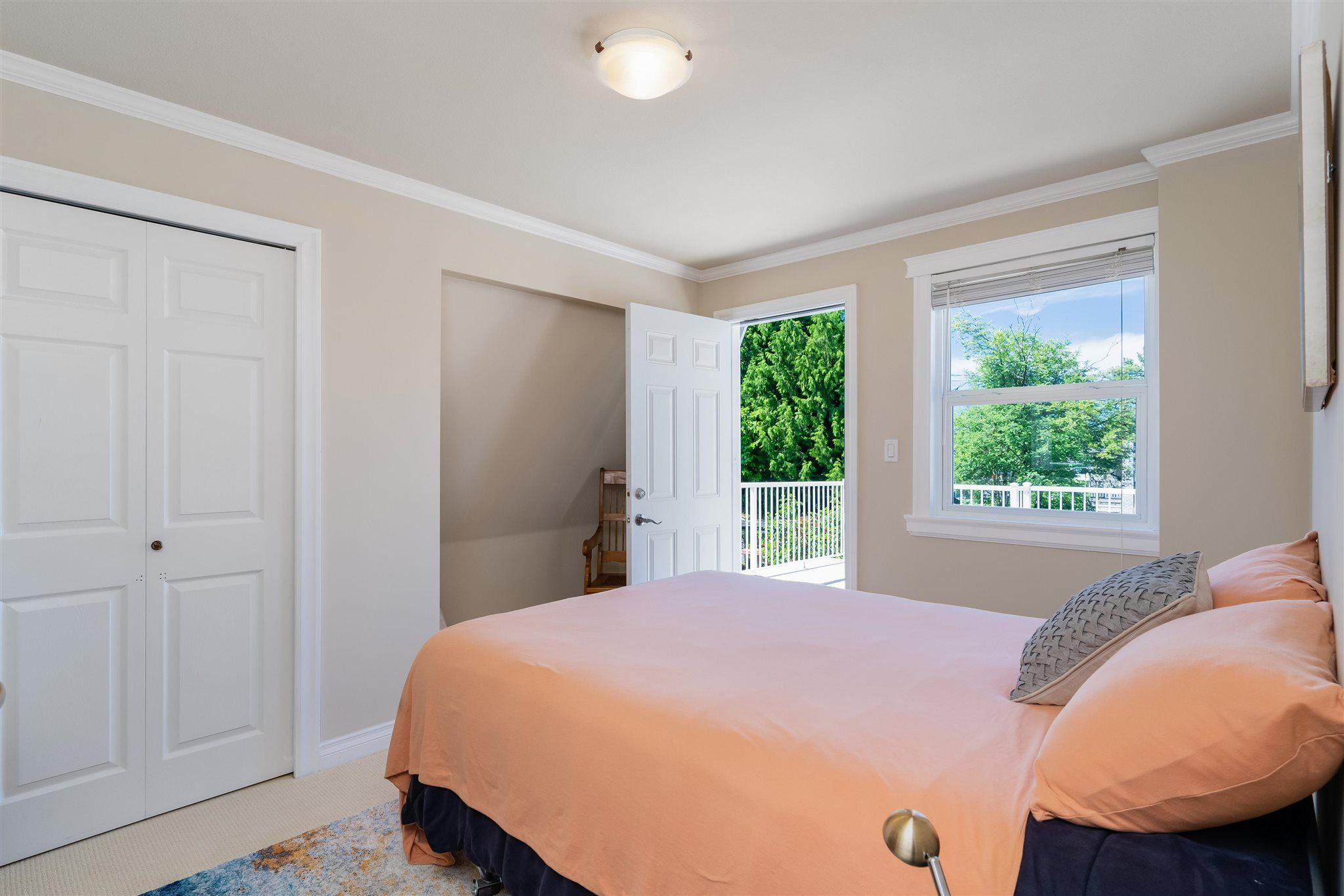Photo 21: Photos: 412 FIFTH STREET in New Westminster: Queens Park House for sale : MLS®# R2594885