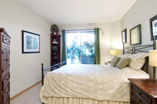 """Photo 11: 3103 33 CHESTERFIELD Place in North Vancouver: Lower Lonsdale Condo for sale in """"Harbourview Park"""" : MLS®# R2037524"""