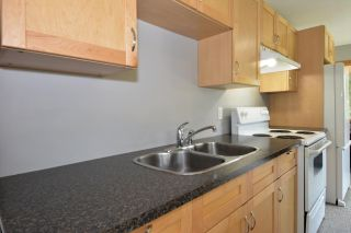 Photo 39: 813 RICHARDS STREET in Nelson: House for sale : MLS®# 2461508