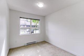 """Photo 21: 106 8600 PARK Road in Richmond: Brighouse Condo for sale in """"Saffron"""" : MLS®# R2573029"""