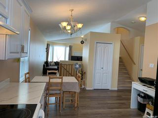 Photo 8: A 214 Crystal Villa in Warman: Residential for sale : MLS®# SK852243