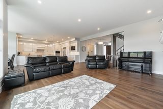 Photo 10: 420 52320 RGE RD 231: Rural Strathcona County House for sale : MLS®# E4229509