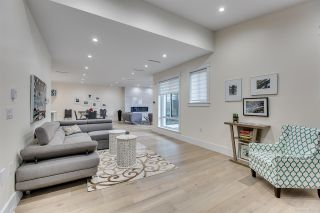 Photo 6: 4649 BRENTLAWN Drive in Burnaby: Brentwood Park House for sale (Burnaby North)  : MLS®# R2507776
