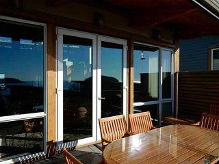 Photo 3: 6496 WILDFLOWER PL in Sechelt: Sechelt District Condo for sale (Sunshine Coast)  : MLS®# V1107940