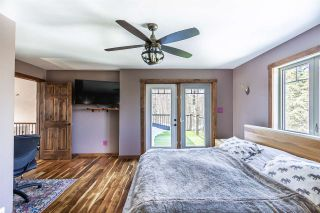 Photo 22: 23 62101 Range Road 421: Rural Bonnyville M.D. House for sale : MLS®# E4234286