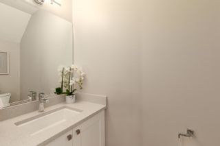 Photo 13: 1288 SALSBURY DRIVE in Vancouver: Grandview Woodland Townhouse for sale (Vancouver East)  : MLS®# R2599925