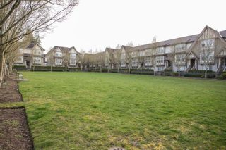 """Photo 7: 71 8089 209 Street in Langley: Willoughby Heights Townhouse for sale in """"Arborel Park"""" : MLS®# R2560778"""