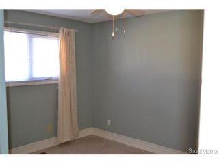 Photo 10: 602 145 Sandy Court in Saskatoon: River Heights Condominium for sale (Saskatoon Area 03)  : MLS®# 426803