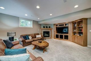 Photo 31: 49 CRANWELL Place SE in Calgary: Cranston Detached for sale : MLS®# C4267550