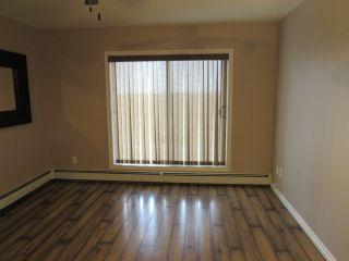 Photo 7: 320 9910 107 Street: Morinville Condo for sale : MLS®# E4240605