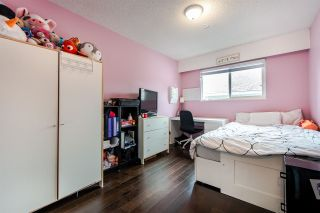 Photo 17: 5756 ST. MARGARETS Street in Vancouver: Killarney VE House for sale (Vancouver East)  : MLS®# R2501087