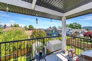 Photo 12: 2083 Dover St in Sooke: Sk Sooke Vill Core House for sale : MLS®# 875749