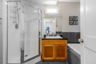 """Photo 11: 782 ST. GEORGES Avenue in North Vancouver: Central Lonsdale Townhouse for sale in """"St. Georges Row"""" : MLS®# R2409256"""