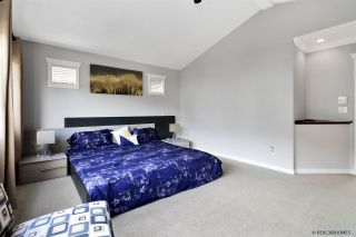 """Photo 25: 10666 248 Street in Maple Ridge: Thornhill MR House for sale in """"HIGHLAND VISTAS"""" : MLS®# R2552212"""