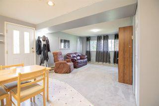 Photo 23: 20787 RIVER ROAD in Maple Ridge: Southwest Maple Ridge House for sale : MLS®# R2550739
