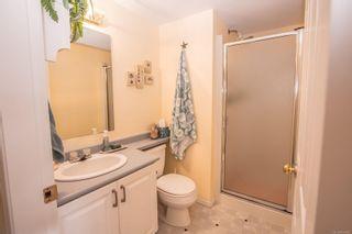 Photo 15: 302 355 Stewart Ave in : Na Brechin Hill Condo for sale (Nanaimo)  : MLS®# 874680