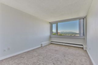 """Photo 14: 1203 31 ELLIOT Street in New Westminster: Downtown NW Condo for sale in """"ROYAL ALBERT TOWERS"""" : MLS®# R2621775"""