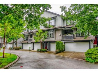 """Photo 2: 26 18839 69 Avenue in Surrey: Clayton Townhouse for sale in """"STARPOINT II"""" (Cloverdale)  : MLS®# R2459223"""