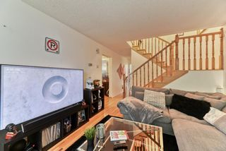 Photo 9: 21 2815 Palliser Drive SW in Calgary: Oakridge Row/Townhouse for sale : MLS®# A1149195