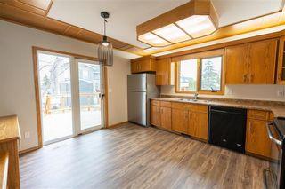 Photo 11: 86 Royal Park Crescent in Winnipeg: Southland Park Residential for sale (2K)  : MLS®# 202109062