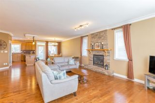 Photo 5: 3920 KALEIGH COURT in Abbotsford: Abbotsford East House for sale : MLS®# R2549027
