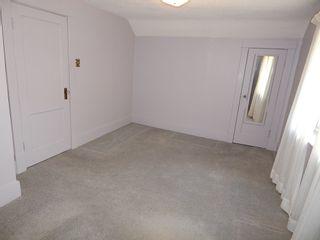 Photo 7: 465 De La Morenie Street in Winnipeg: St Boniface House for sale ()  : MLS®# 1828028