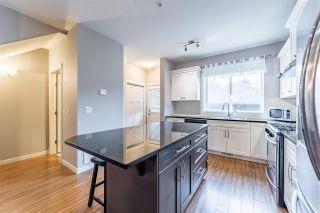 Photo 9: 24177 102 Avenue in Maple Ridge: Albion House for sale : MLS®# R2563094