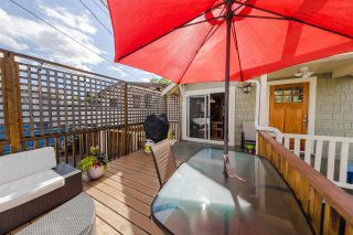 Photo 13: 5186 ST. CATHERINES Street in Vancouver: Fraser VE House for sale (Vancouver East)  : MLS®# R2587089