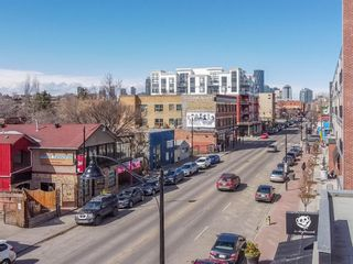 Photo 5: 1419 9 Avenue SE in Calgary: Inglewood Retail for sale : MLS®# A1087191